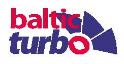 Компания Балтик Турбо